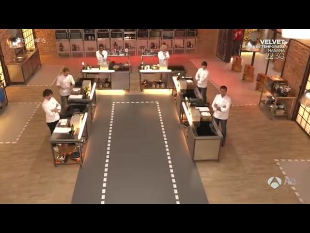Hermosa Trabajos De Montaje De Cocina En Dubai Colección - Ideas ...