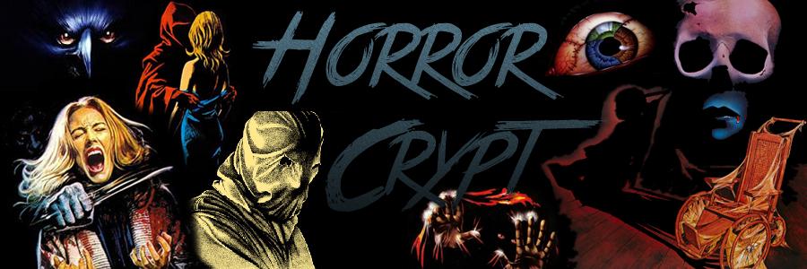 Horror Crypt