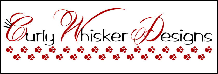 Curly Whisker Designs