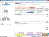 Free Software for Listening Practice: TOEFL iBT Listening Conqueror
