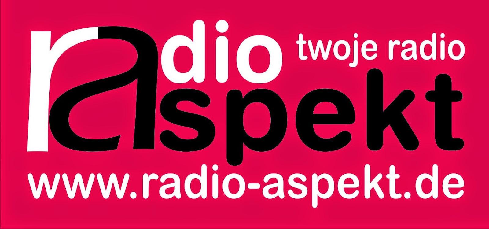 http://www.radio-aspekt.de/