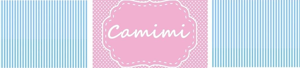 CAMIMI