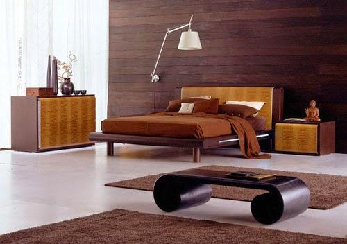 Bedroom Furniture Sets  Vanity Stools  Bedside Tables