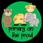 https://www.teacherspayteachers.com/Store/Primary-On-The-Prowl