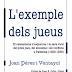"""""""L'exemple dels jueus"""" o quan l'esquerra catalana s'emmirallava en el sionisme"""