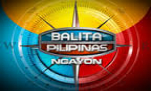 Balita Pilipinas Ngayon August 16, 2013