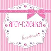 https://www.facebook.com/pages/Arcy-Dzie%C5%82ka/291974947634196