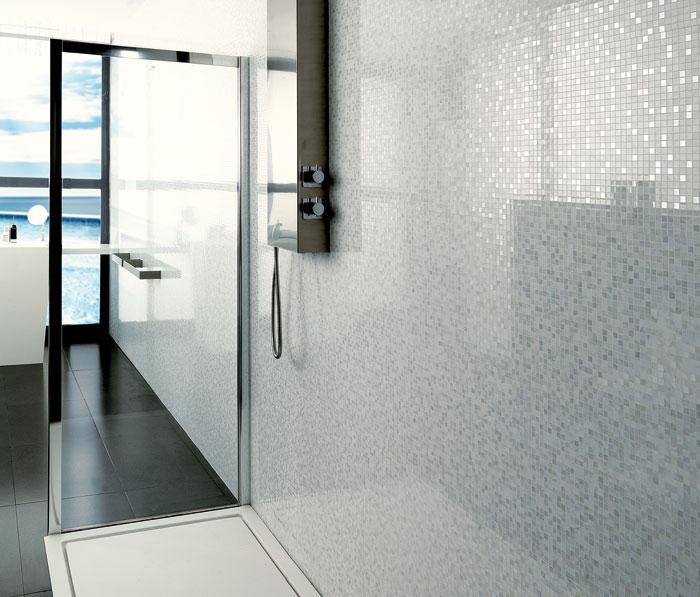 Diseno De Baños Ideas: ideas para el diseño de su propio cuarto de baño ideas de diseño de