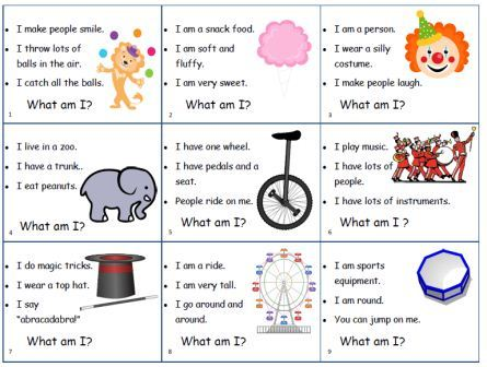 Worksheets Auditory Memory Worksheets auditory memory printables pictures to pin on pinterest pinsdaddy the third activity is memory