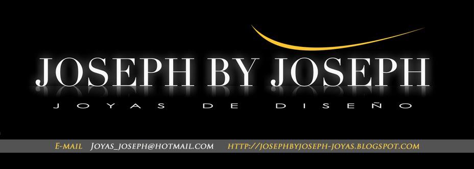 JOSEPHBYJOSPEH