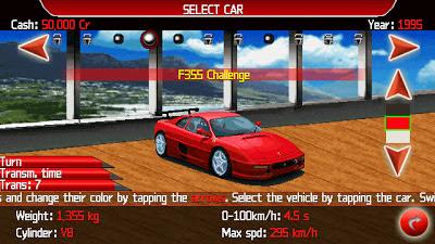 Revolution 240x400 java Game free Download for Nokia Asha 305, 306 ...
