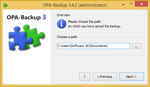 Cara Backup & Restore Aktivasi Windows & Office dengan OPA ...