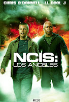Assistir Ncis Los Angeles Online Dublado e Legendado