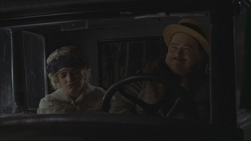 model asian bigtits topless