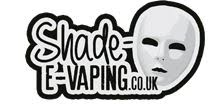 http://shade-e-vaping.co.uk/