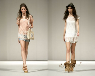 Pepe-Jeans-SS2012-Looks