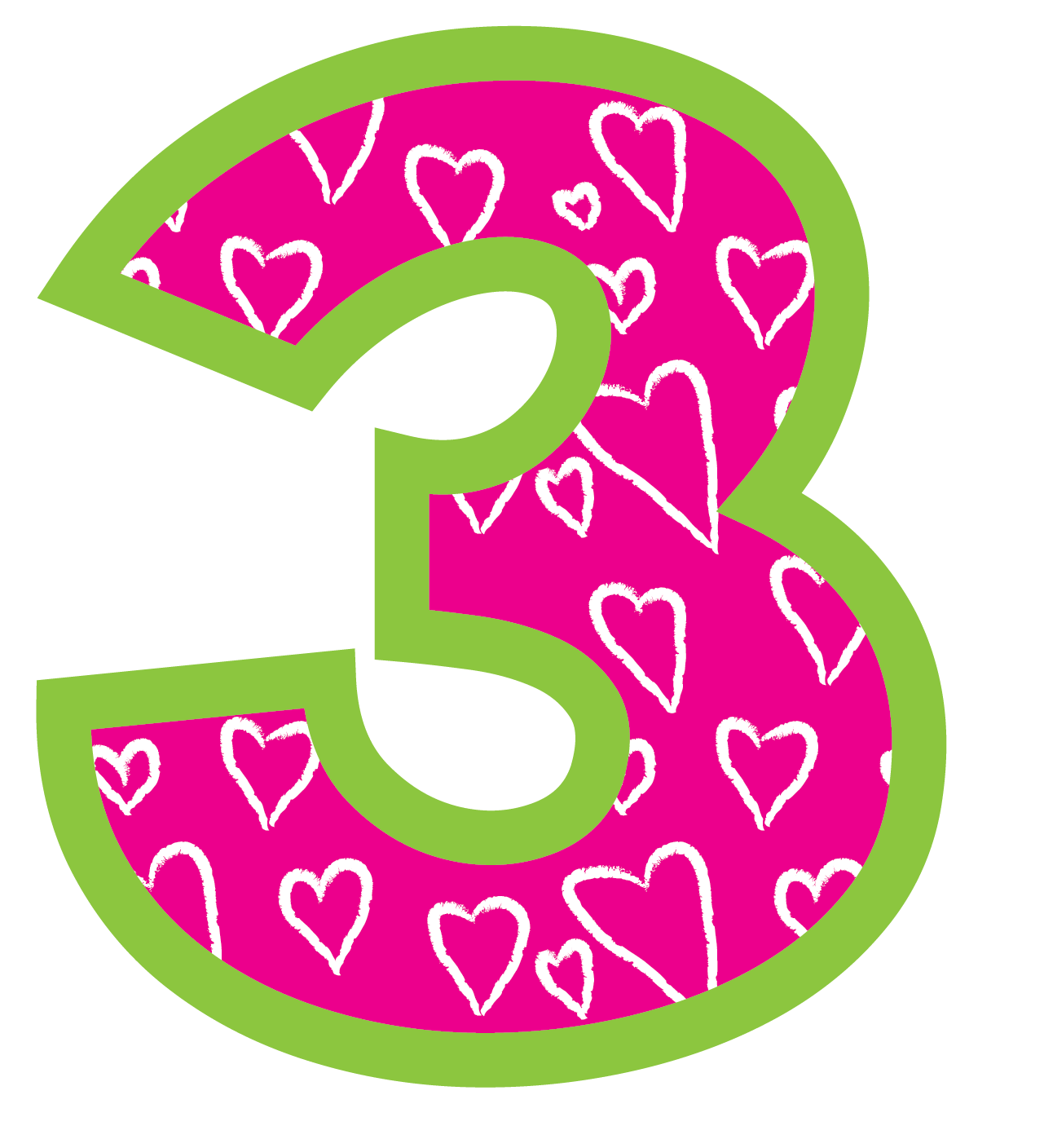 Five for Friday on Valentine's Day and the 100th Day of School ...