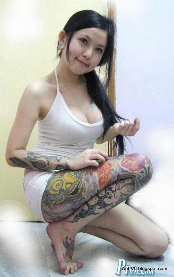 Hinh+anh+sexy+hai+huoc+sieu+bua+anh+vl+show+hang+khoe+hang+(6).jpg (558×888)