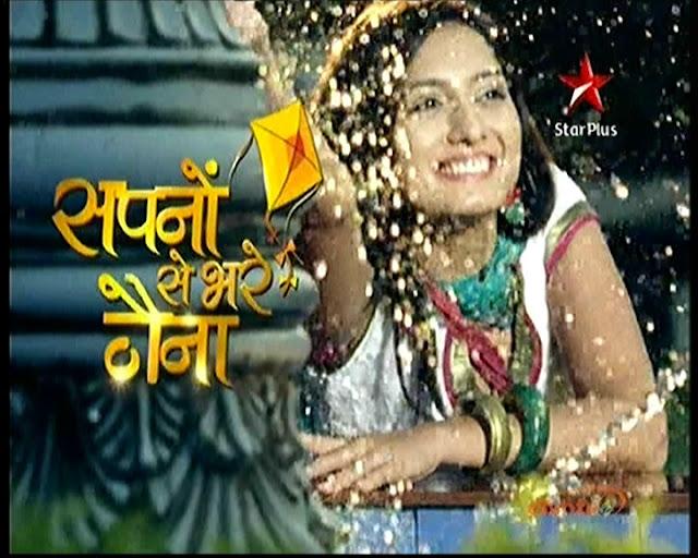 Zee TV Archives - Desi Tashan Watch All Hindi Serials