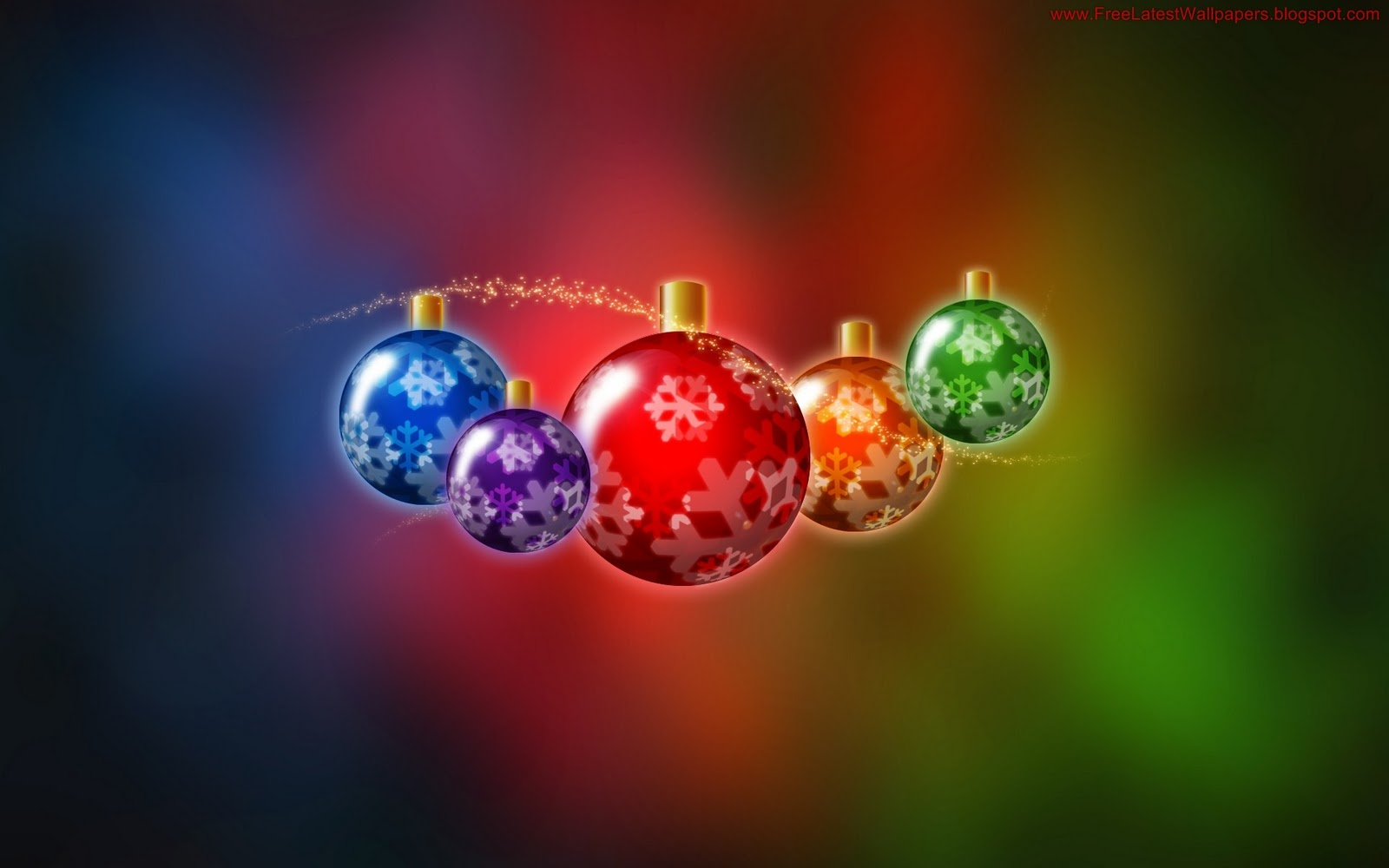 christmas wallpapers and images and photos: high definition