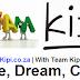 Kipi Business Opportunity