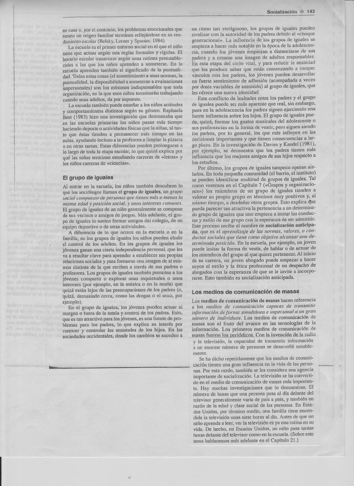macionis and plummer Editions for sociology: 0130977632 (hardcover published in 2002), 020511671x (hardcover published in 2011), 0136016456 (hardcover published in 2007), 020.