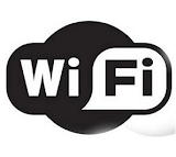 Protect WiFi Internet Network