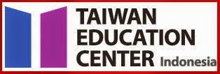 Taiwan Education Center