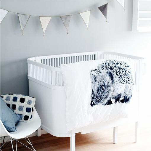 Babyrom inspirasjon  Nordisk interiør inspirasjon  Bloglovin'