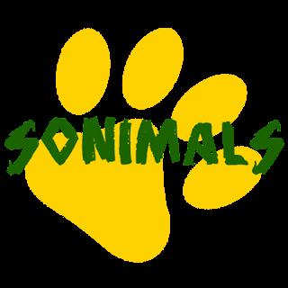 Sonimals