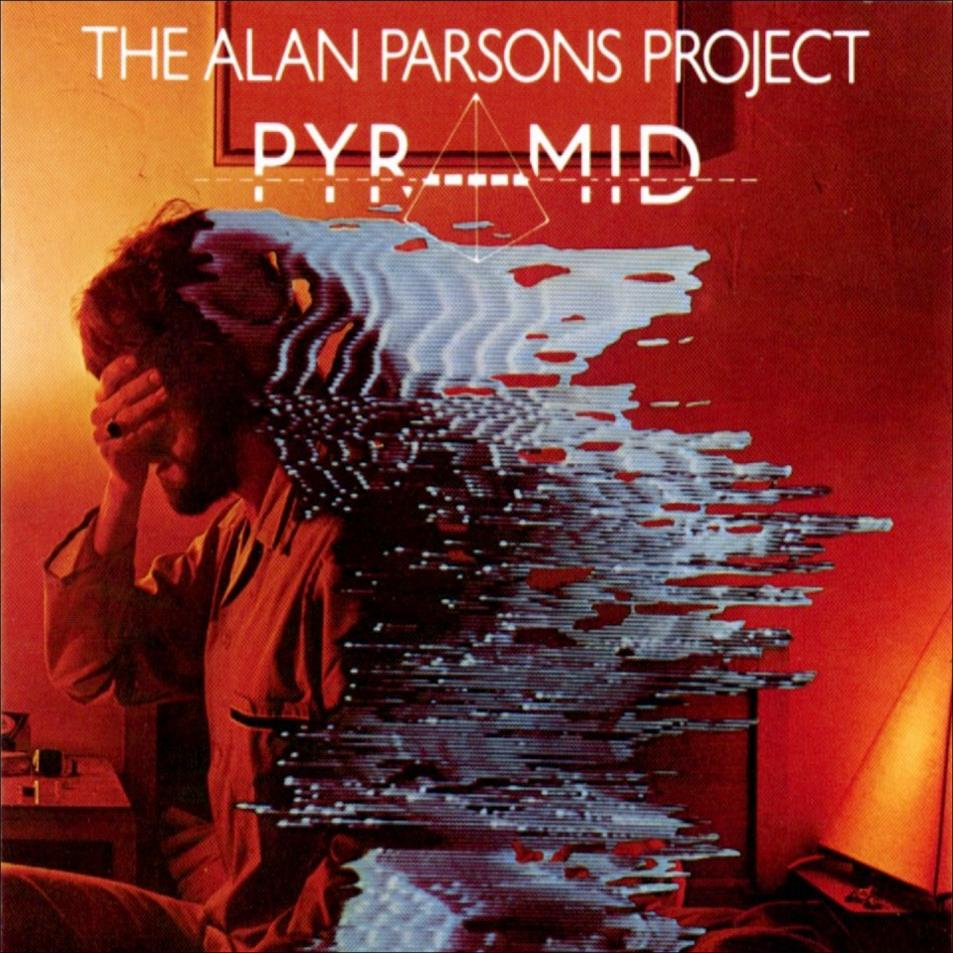 alan parsons project pyramid Download the alan parsons project - studio & compilation albums (1976 - 2007) eac & xld rip  1978 pyramid (1984, arista, 258 983, wgermany) 1978.