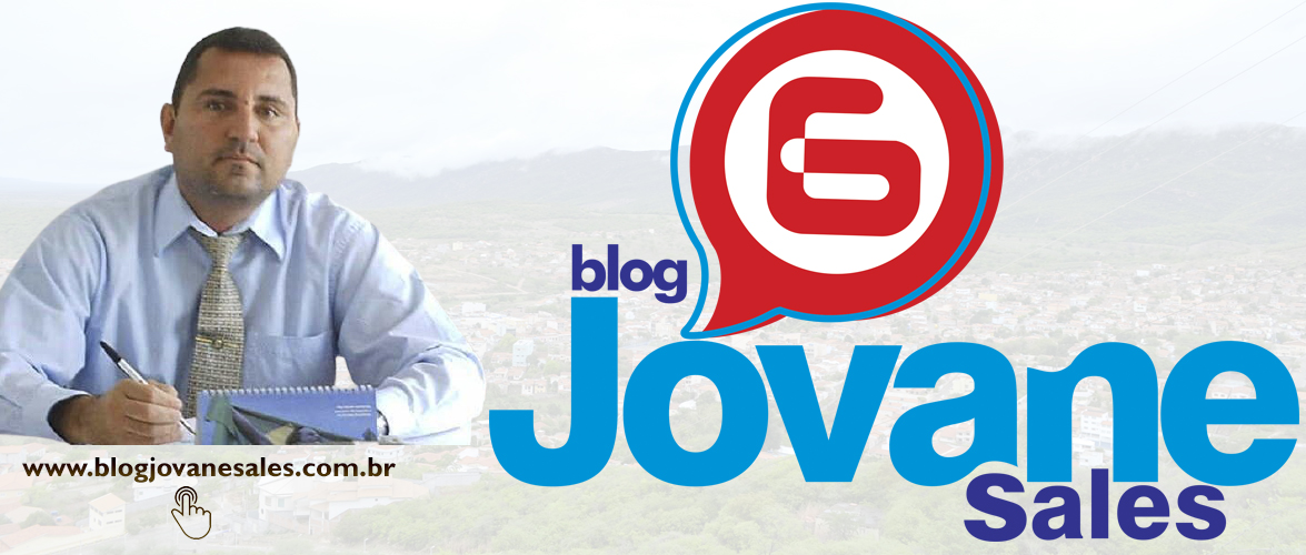 BLOG JOVANE SALES