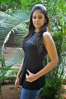 Chandini-Stills-at-Kali-Charan-Movie-Press-Meet