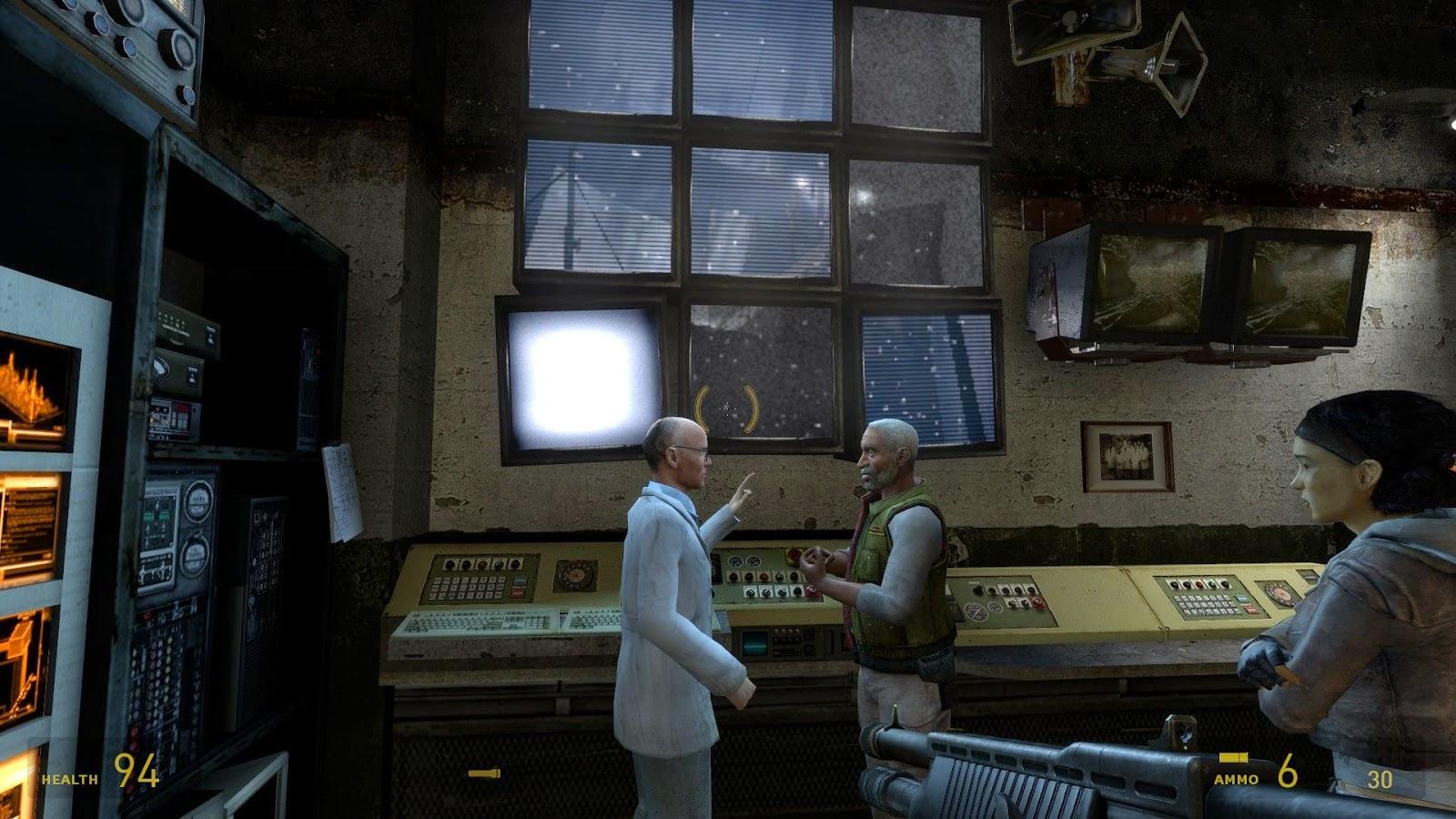 half-life-2-gameplay-1