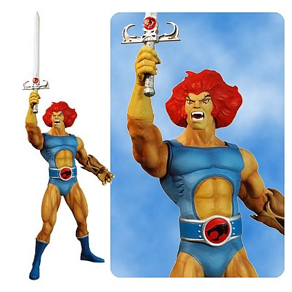 Thundercats Castle on Castle Geek Skull  A Pop Culture Extravaganza   Sdcc Exclusive
