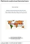 Patrimonio audiovisual (1983-2017)
