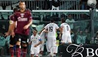 Spezia-Livorno-serie-b