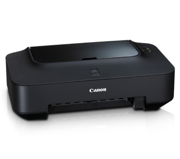 how to clean canon printer heads windows 10