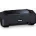 Download Free Driver Printer Canon iP2770 windows XP, Vista, 7, 8