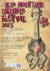 Festival | 13-15 Feb 2015