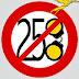 Đơn kiến nghị gửi Quốc Hội về việc Hủy điều 258 BLHS và trả Tự do cho những người bị bắt về điều này
