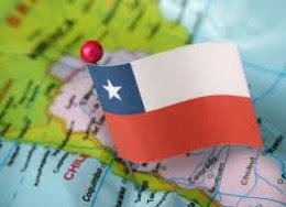 Mi País, Chile