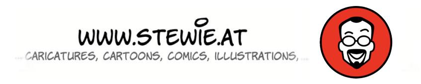 www.stewie.at