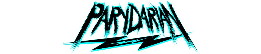 ParyDarian