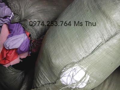 hinh-anh-chuyen-ban-khuc-vai-cay-vai-ky-thun-cotton-interlock-vai-ni-1-da-ni-da-ca-ni-cac-loai