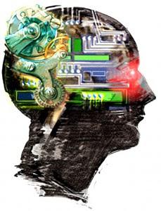 H πρώτη ολοκληρωμένη βιολογική εξήγηση της ανθρώπινης συνείδησης,Edelman, εγκέφαλος, νευροεπιστήμες, νευροεπιστήμη, νευρωνικός δαρβινισμός, νους, συνείδηση