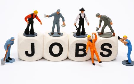 Lowongan Kerja Bandung Bulan Maret 2015 Terbaru
