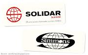L'objectif essentiel de cette marque est de se développer à l'international. logo so toulouse