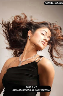 Ileana Hot photoshoot