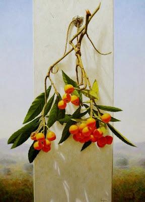 pintura-al-oleo-de-bodegones